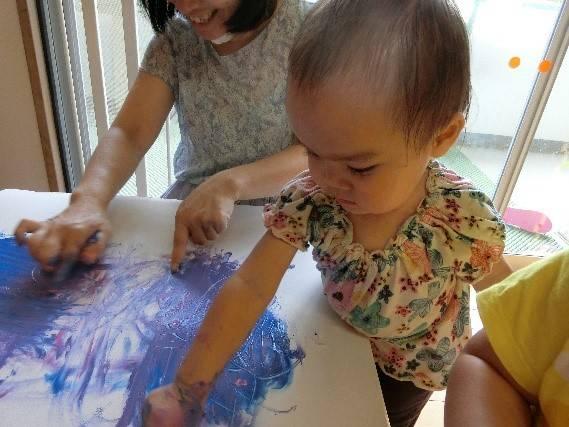 ねらい 感触 遊び 感触遊びに効果とねらい!?遊びから得られるものを知ろう!│子育てブック
